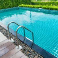 Pool9